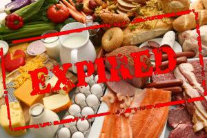 expiredfood