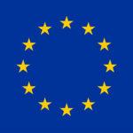 Laos, EU Highlight 1st Anniversary of Paris Agreement