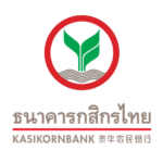 Thai Kasikornbank Eyes Regional Expansion; Plans 2nd Branch in Laos
