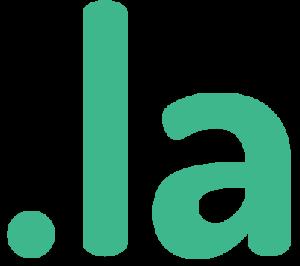 lao-domain-e1471114286851