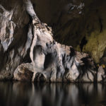 Into the Dark: Exploring Laos' Cave Tourism Industry