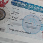 Thailand to Restrict Entry Visas for Foreigners