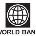 Environmental and Social Monitoring Receives World Bank Support