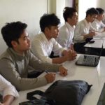 Chinese Institute to Upgrade Lao English Teachers