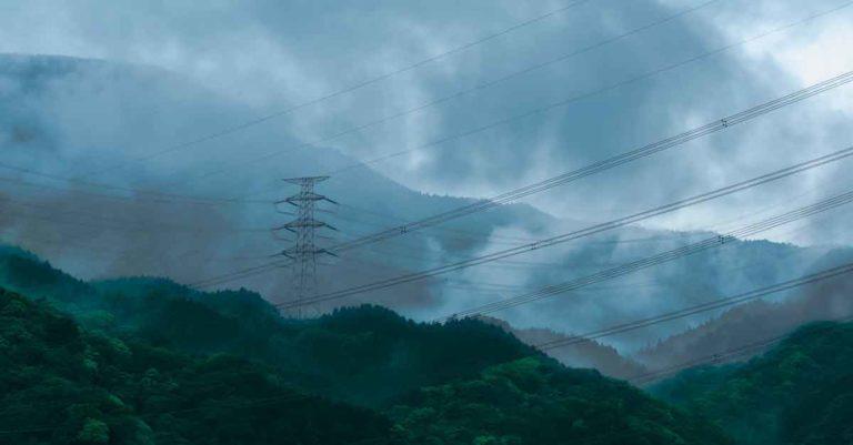 Laos Export Electricity Malaysia