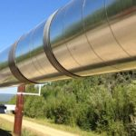 Laos-Vietnam Oil Pipeline Project Expected to Go Ahead