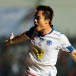 Lanexang United New Rising Stars of Football