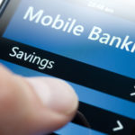 New Mobile Banking App for Joint Development Bank
