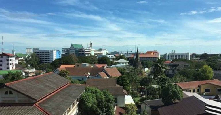 vientiane-capital-economic-growth
