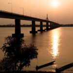 Laos and Cambodia to Build Friendship Bridge Across Xelamphao River