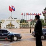 Laos Only ASEAN Member To Give Up Luxury State Cars