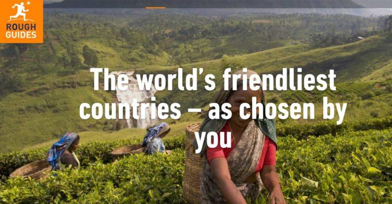 rough-guide-laos-3rd-friendliest-country