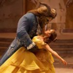 Film Review: Beauty & The Beast