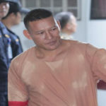 Drug Lord Xaysana Pleads Not Guilty to Drug Charges