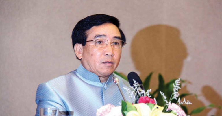 Jill-Vice-president-Dr-Phankham