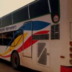 More Buses for Pi Mai, Fixed Prices