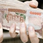 Cash Will No Longer Be Accepted for Tax Payments in Laos